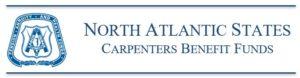 North Atlantic States Carpenters Benefit Fund