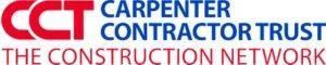 Carpenters Contractor Trust